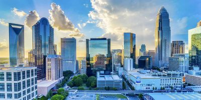 Find the Best SEO Company in Charlotte