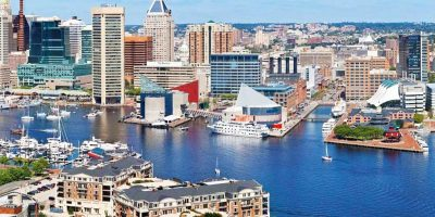 Choose the Best SEO Company in Baltimore