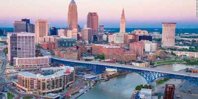 The Best SEO Company In Cleveland