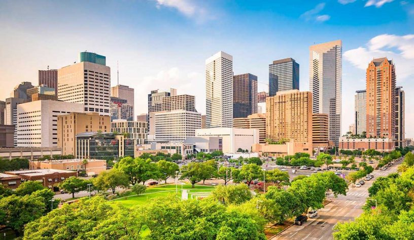 The Best SEO Company in Houston