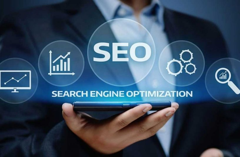A General Guide about Backlinks in SEO